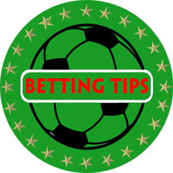 Betting Tips https://goo.gl/mX43qz