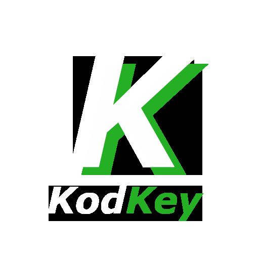 Kodkey